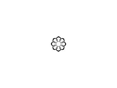 Luxguild Logo logo icon branding