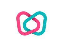 webWONDERFUL Logo