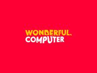 wonderful computer