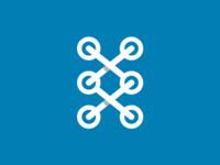 Saferun Logo