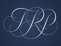 To Resolve Project Monogram