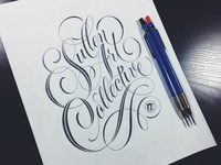 Sullen Final Sketch