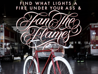 State Bicycle Co. | Motivation Monday