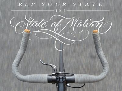 State Bicycle Co. | Motivation Monday VI