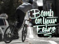 State Bicycle Co. | Motivation Monday IX