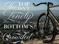 State Bicycle Co. | Motivation Monday X