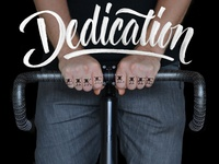 State Bicycle Co. | Motivation Monday XIII
