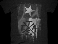 Lonestar noir large