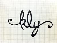 K.L.Y.