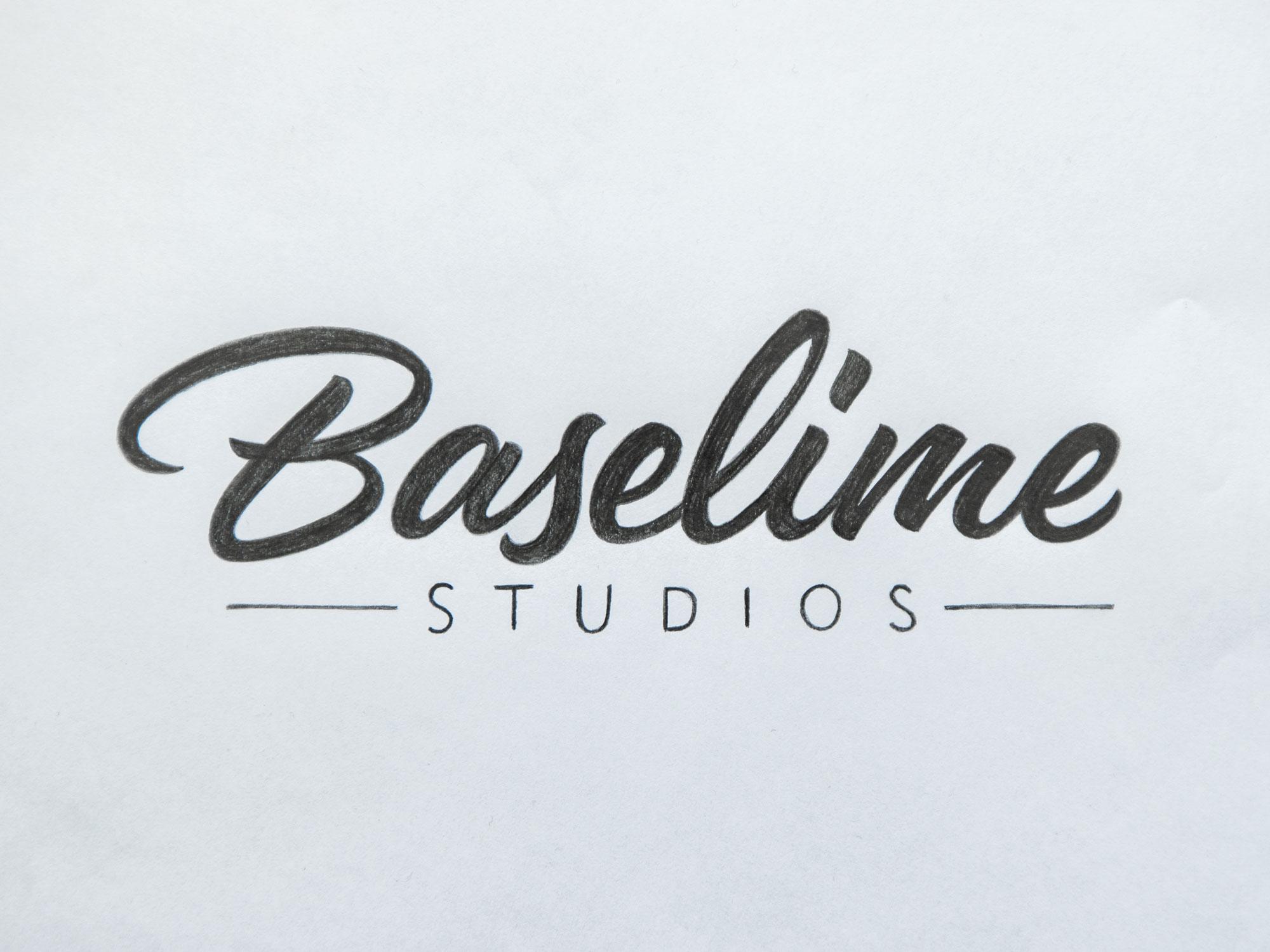Baselime 2016 large