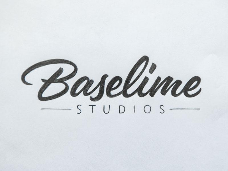 Baselime 2016