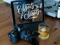 Shots & Shots