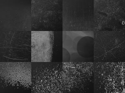 Function Subtle Grunge PNGs in White texture grunge function rogie liam mckay download freebie white fireworks illustrator photoshop