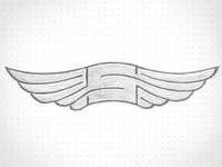 Superhero Wings V2