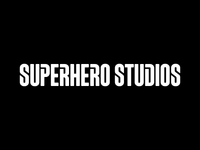 Super Logotype