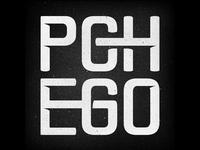 PGH EGO