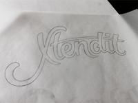 Xtendit Final Sketch