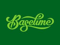 Baselime Vector