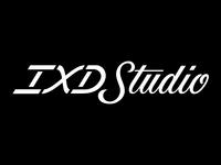 IXD Vector