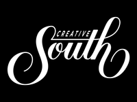 Creative South NOT Final