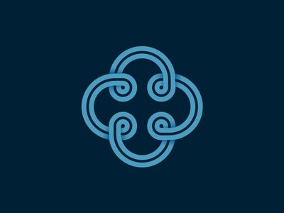 Loop two