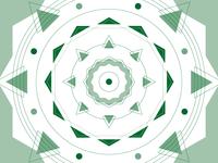 Found Pattern