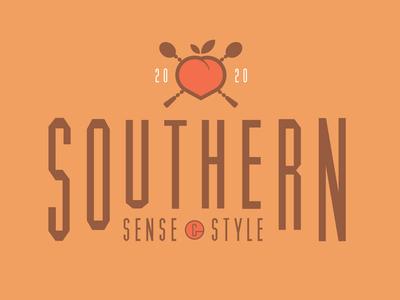 Southern Sense & Style Lock-Up