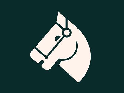 Show Pony horror pet pony stable animal horse
