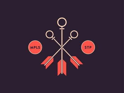Feminist Arrows valentines day galentines day coven minneapolis arrow feminism