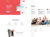 L. I. T. A. Web Design