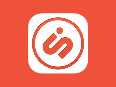Logo Design (App Icon)