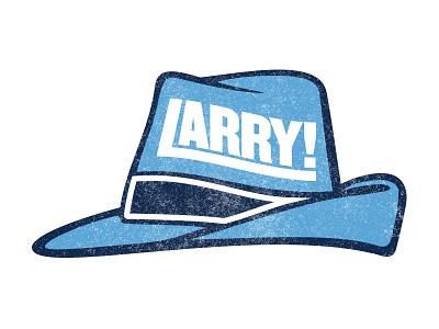 Larry Fedora football tar heels north carolina nc chapel hill unc fedora larry pun