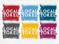 Local Yokel
