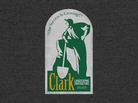 Clark Landscaping