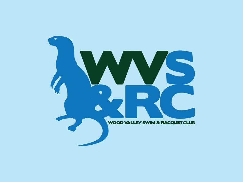 WV3 water sports swim green blue otter north carolina nc raleigh