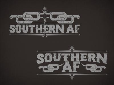 Southern AF