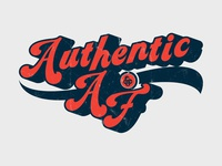 AuthenticAF