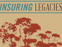 Insuring Legacies 2