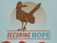 Securing Hope