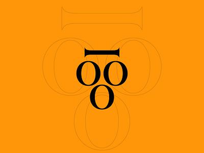 Symbol for a winery winery wine icon brand identity brand vector print illustration graphics bold logotype clean logo design inspiration design typography logo identity minimal branding