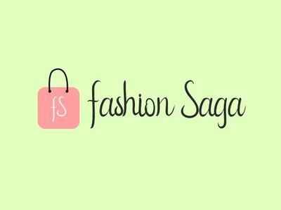 Fashion Saga