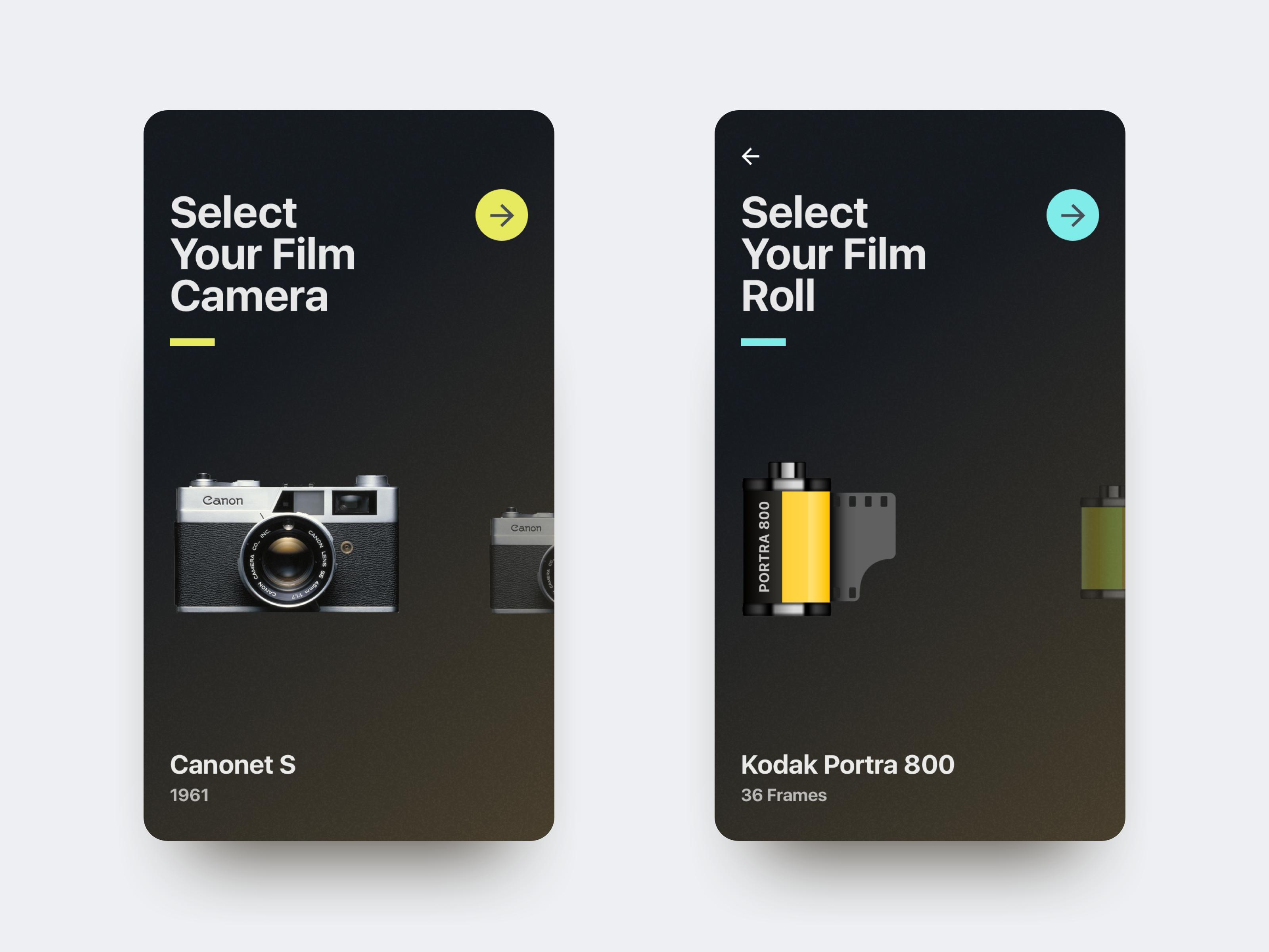 Filmcameraapp by eja hi res part1