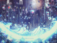Wave 09