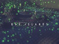 Island s