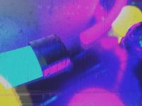 Neon 01
