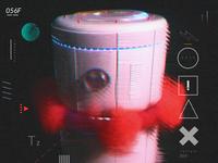 Xfog box