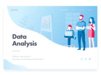 Illustration/Data Analysis