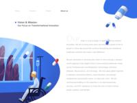 Illustrations/Medical Science2
