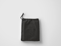 Fabric bag mockup vol2