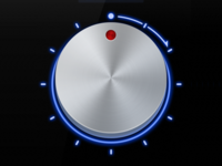 My iPhone app: Timer.Now (UI)
